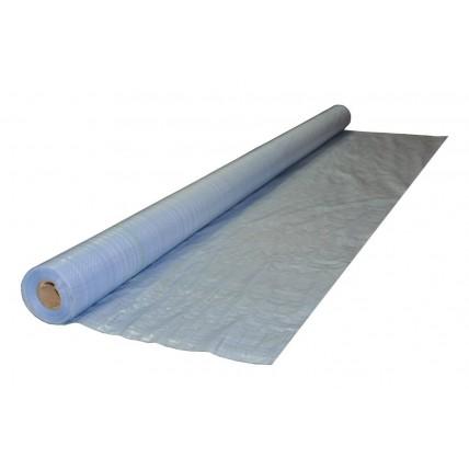 Пароизоляция, ветрозащита Elkatek 150 L