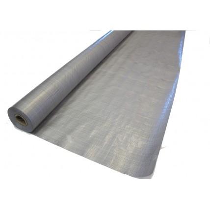 Пароизоляция Elkatek Silver (150 S)