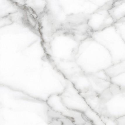 Керамогранит неполированный Alba White AB01 (60 x 60 см)