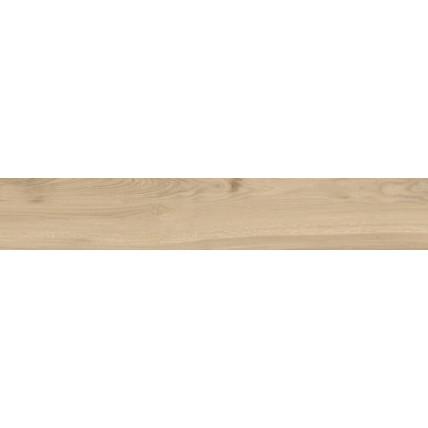 Керамогранит неполированный Artwood Maple AW01 (19.4 x 120 см)
