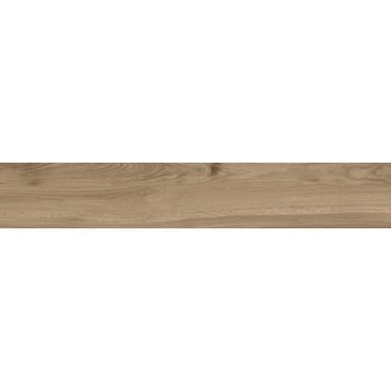 Керамогранит неполированный Artwood Nut AW03 (19.4 x 120 см)