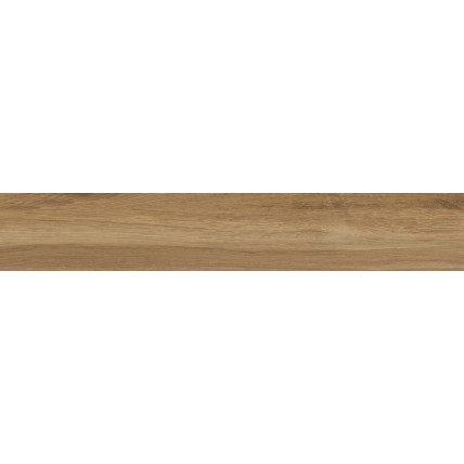 Керамогранит неполированный Artwood Oak AW02 (19.4 x 120 см)