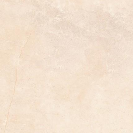 Керамогранит неполированный Bolero Creamy BL01 (60 x 60 см)