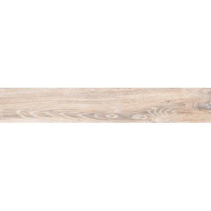 Керамогранит неполированный Brigantina Decape BG00 (19.4 x 120 см)