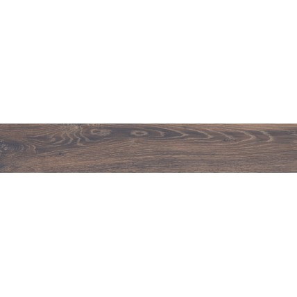 Керамогранит неполированный Brigantina Grey Oak BG06 (19.4 x 120 см)