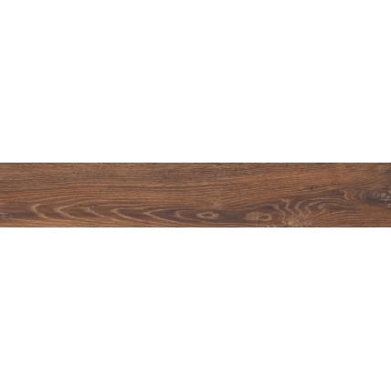 Керамогранит неполированный Brigantina Wenge BG05 (19.4 x 120 см)