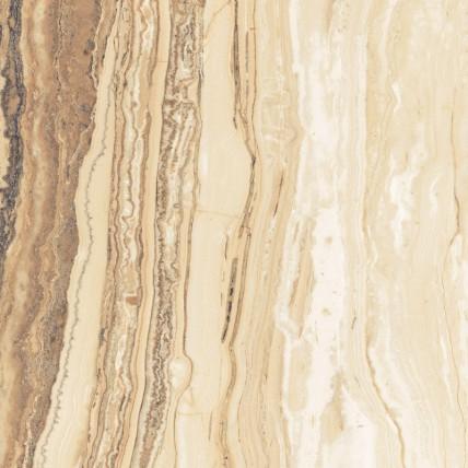 Керамогранит неполированный Capri Beige CP02 (60 x 60 см)