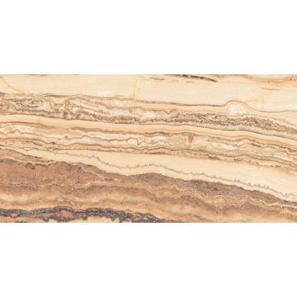 Керамогранит неполированный Capri Beige CP02 (30 x 60 см)