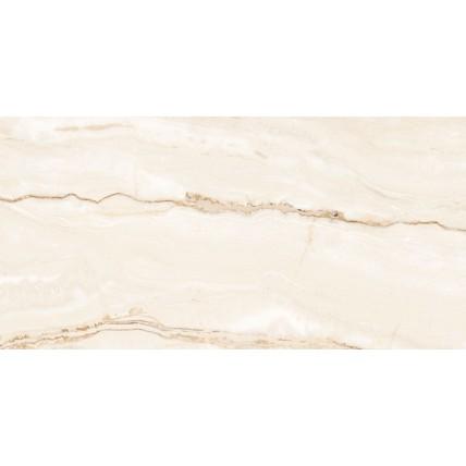 Керамогранит неполированный Capri Creamy CP01 (30 x 60 см)