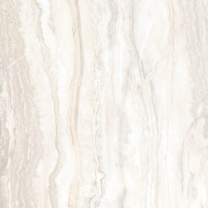 Керамогранит неполированный Capri White CP11 (60 x 60 см)