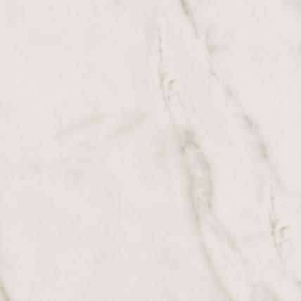 Керамогранит полированный Ideal White ID01 (60 x 60 см)