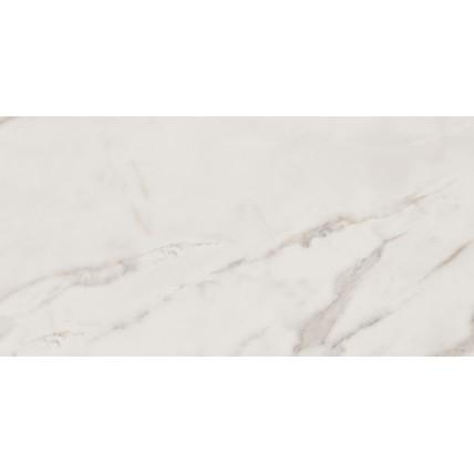 Керамогранит полированный Ideal White ID01 (60 x 120 см)