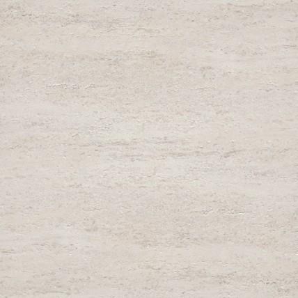 Керамогранит неполированный Jazz Beige JZ01 (60 x 60 см)