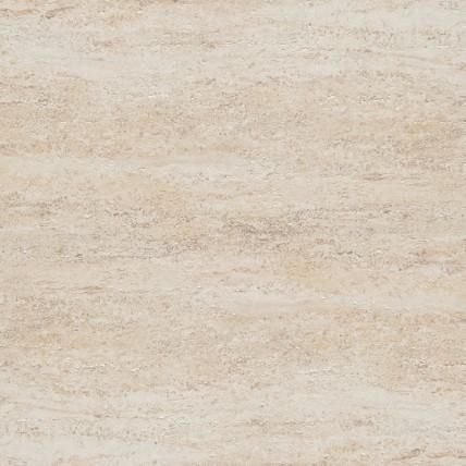 Керамогранит неполированный Jazz Dark Beige JZ02 (60 x 60 см)