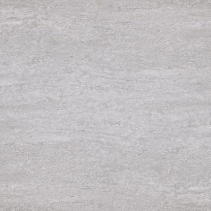 Керамогранит неполированный Jazz Grey JZ03 (60 x 60 см)