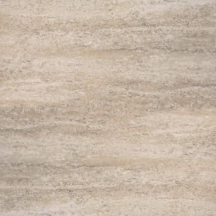 Керамогранит неполированный Jazz Travertine JZ04 (60 x 60 см)