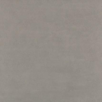 Керамогранит неполированный Loft Dark Grey LF02 (60 x 60 см)