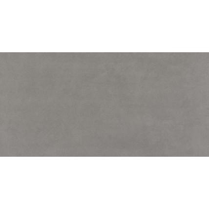 Керамогранит неполированный Loft Dark Grey LF02 (60 x 120 см)