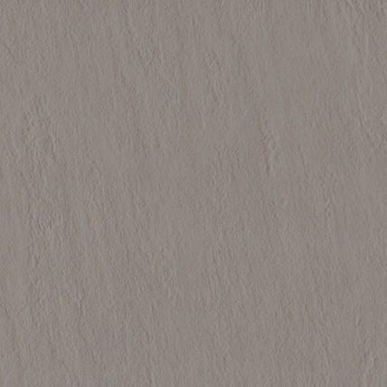 Керамогранит структурированный Loft Dark Grey LF02 (60 x 60 см)