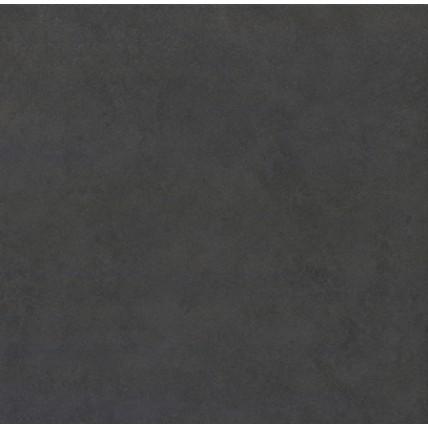 Керамогранит неполированный Loft Graphite LF04 (60 x 60 см)