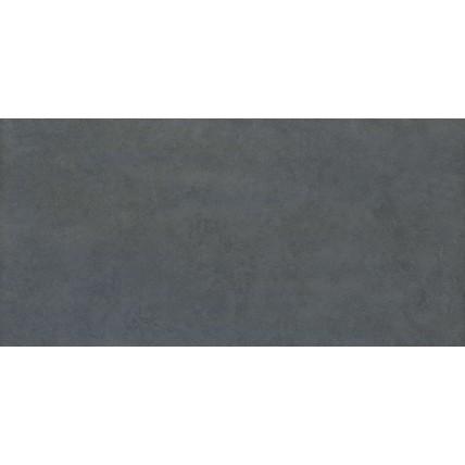 Керамогранит неполированный Loft Graphite LF04 (30 x 60 см)
