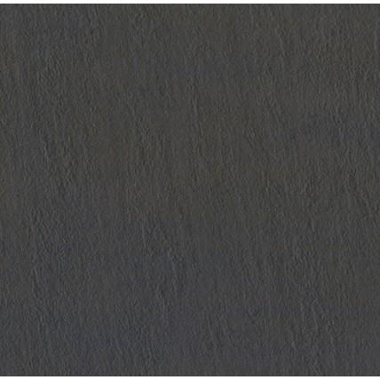 Керамогранит структурированный Loft Graphite LF04 (60 x 60 см)