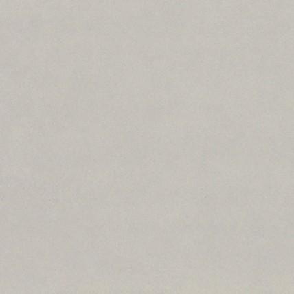 Керамогранит неполированный Loft Grey LF01 (60 x 60 см)