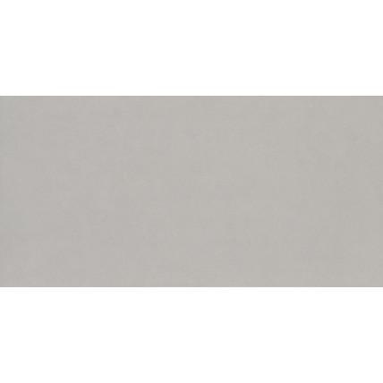 Керамогранит неполированный Loft Grey LF01 (60 x 120 см)