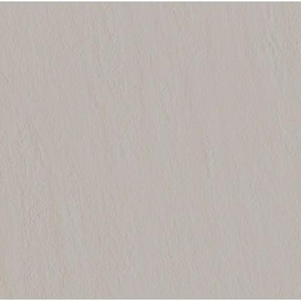 Керамогранит структурированный Loft Grey LF01 (60 x 60 см)