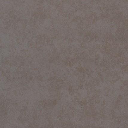 Керамогранит неполированный Loft Moka LF03 (60 x 60 см)