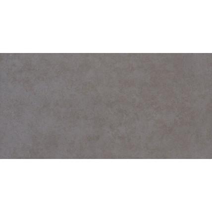 Керамогранит неполированный Loft Moka LF03 (30 x 60 см)