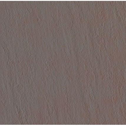 Керамогранит структурированный Loft Moka LF03 (60 x 60 см)