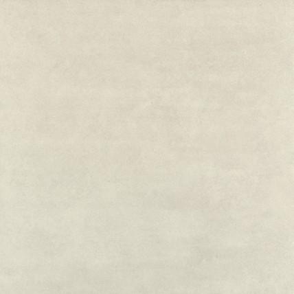 Керамогранит неполированный Loft White LF00 (60 x 60 см)