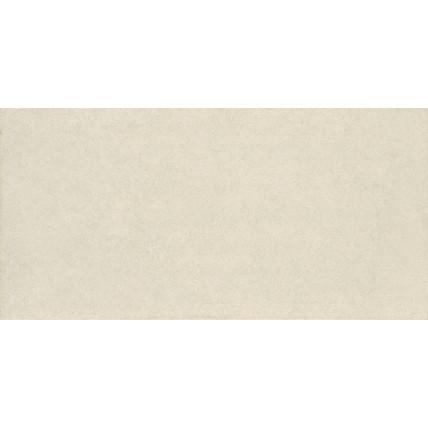 Керамогранит неполированный Loft White LF00 (30 x 60 см)