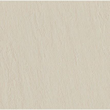 Керамогранит структурированный Loft White LF00 (60 x 60 см)