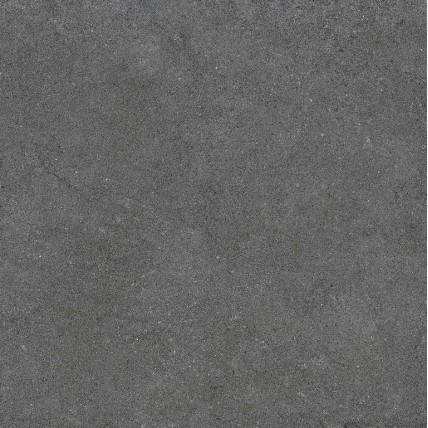 Керамогранит неполированный Luna Antracite LN03 (60 x 60 см)