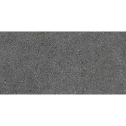 Керамогранит неполированный Luna Antracite LN03 (30 x 60 см)