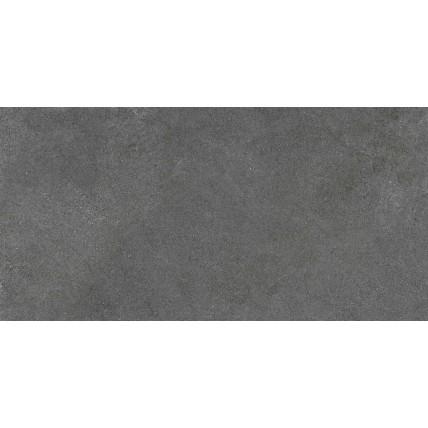 Керамогранит неполированный Luna Antracite LN03 (60 x 120 см)