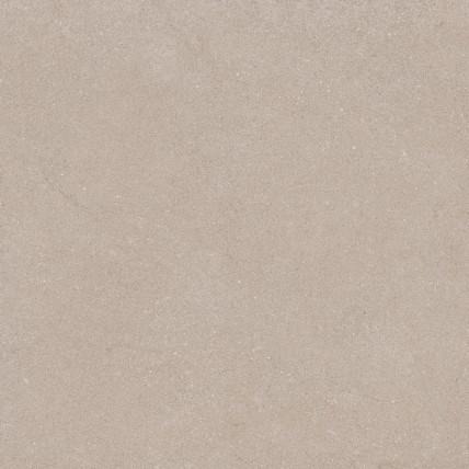 Керамогранит неполированный Luna Beige LN01 (60 x 60 см)