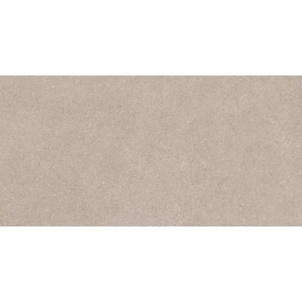 Керамогранит неполированный Luna Beige LN01 (30 x 60 см)