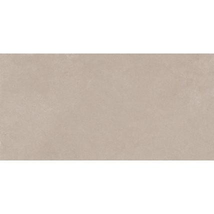 Керамогранит неполированный Luna Beige LN01 (60 x 120 см)