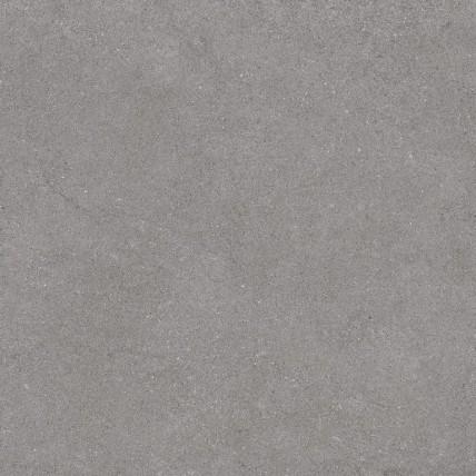 Керамогранит неполированный Luna Grey LN02 (60 x 60 см)