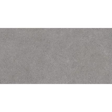 Керамогранит неполированный Luna Grey LN02 (30 x 60 см)