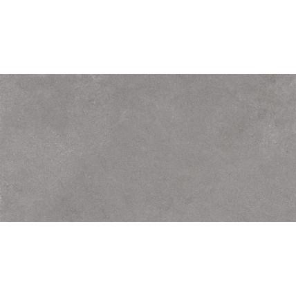 Керамогранит неполированный Luna Grey LN02 (60 x 120 см)