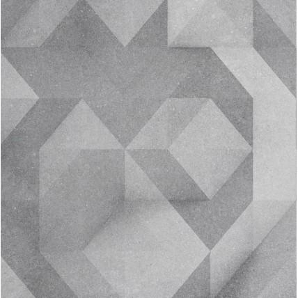 Керамогранит неполированный Luna Mix Color LND01 (60 x 60 см)