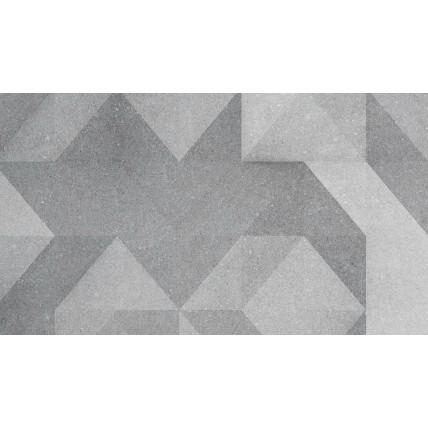 Керамогранит неполированный Luna Mix Color LND01 (30 x 60 см)