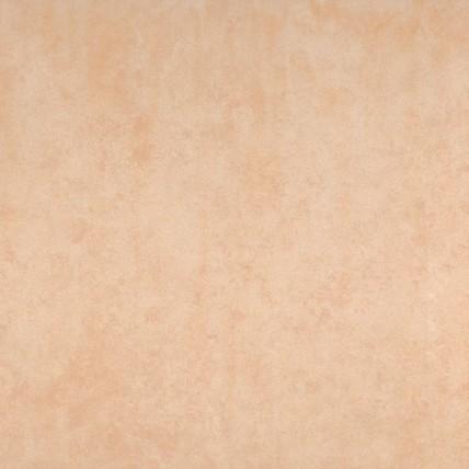 Керамогранит неполированный Mild Beige MI01 (60 x 60 см)