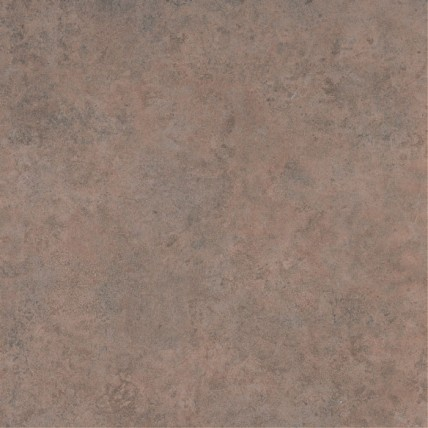 Керамогранит неполированный Mild Brown MI03 (60 x 60 см)