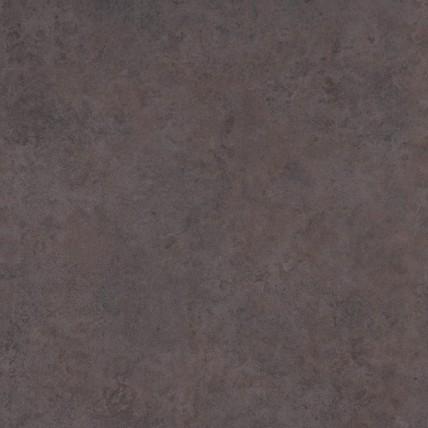 Керамогранит неполированный Mild Dark MI04 (60 x 60 см)
