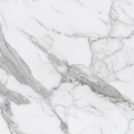 Керамогранит полированный Montis White MN01 (60 x 60 см)